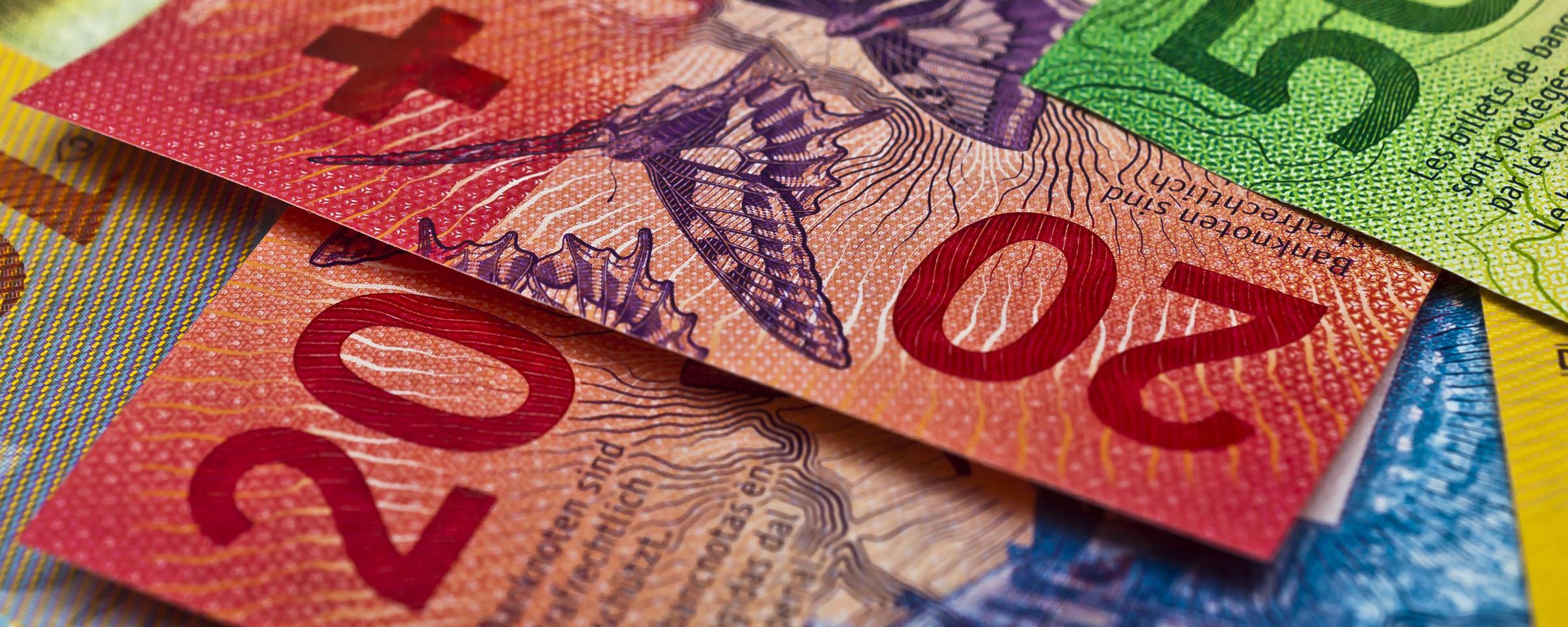 Privatkredit ab 4,9% von unserer Partnerin cashgate – BEKB